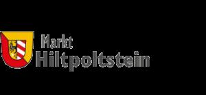 Markt Hiltpoltstein