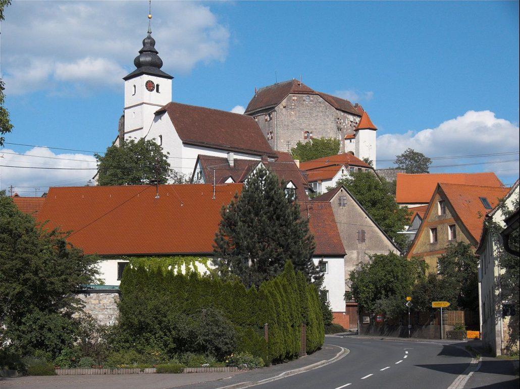 Hiltpoltstein West - Quelle Wikiwand